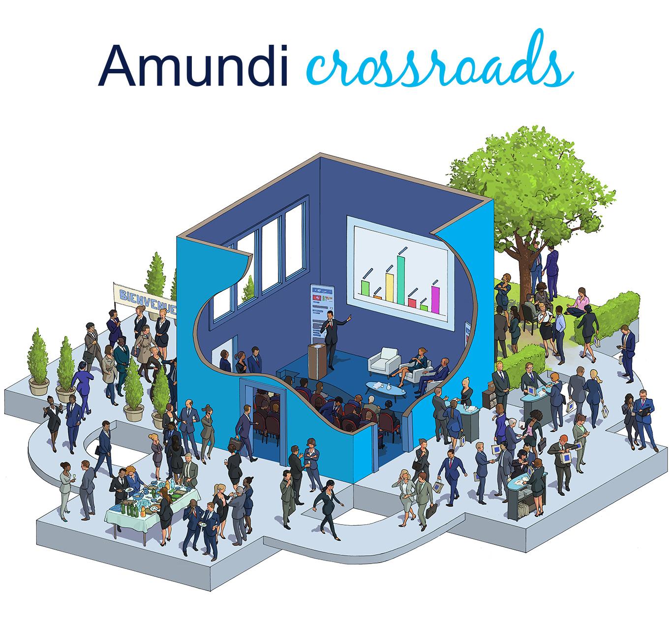 crossroads-img1