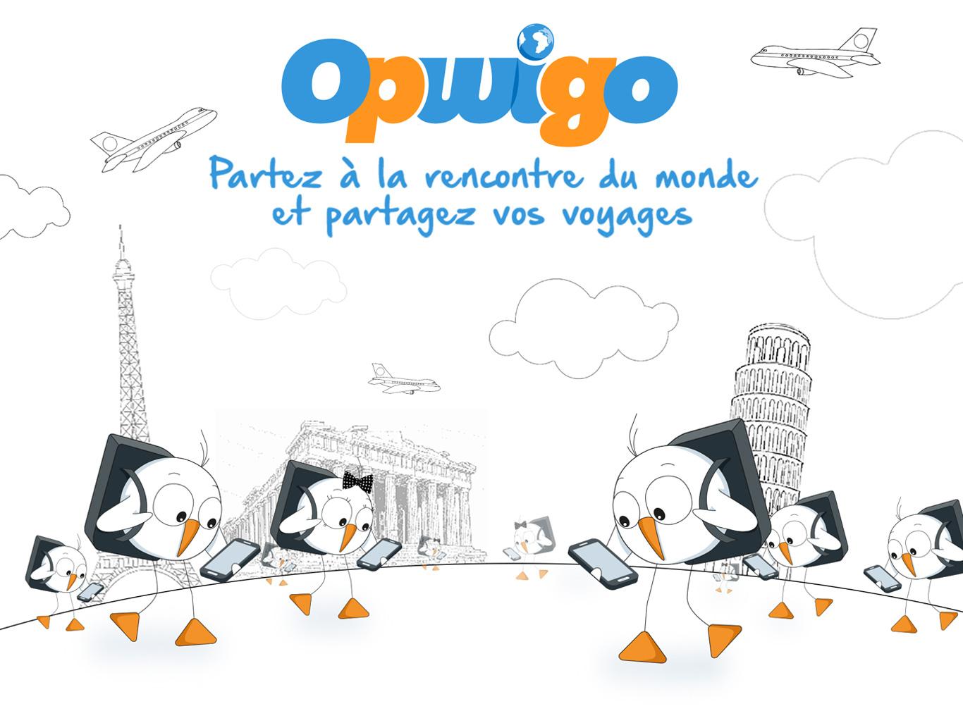 opwigo-img-0