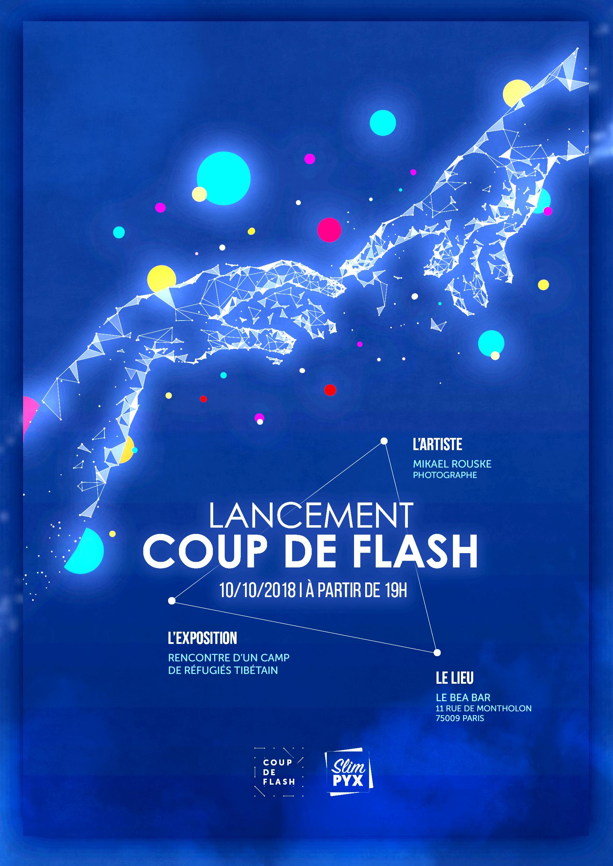 cdf-poster-2