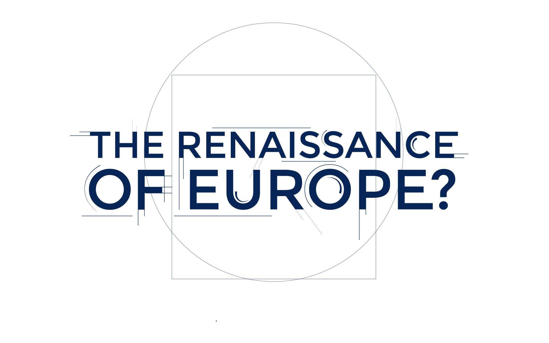04-renaissance-europe