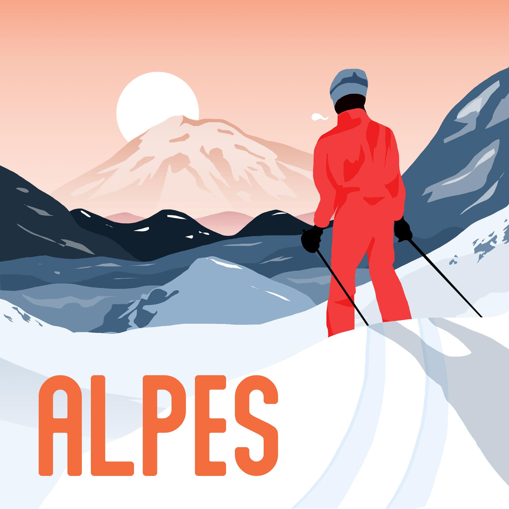 2021-Alpes