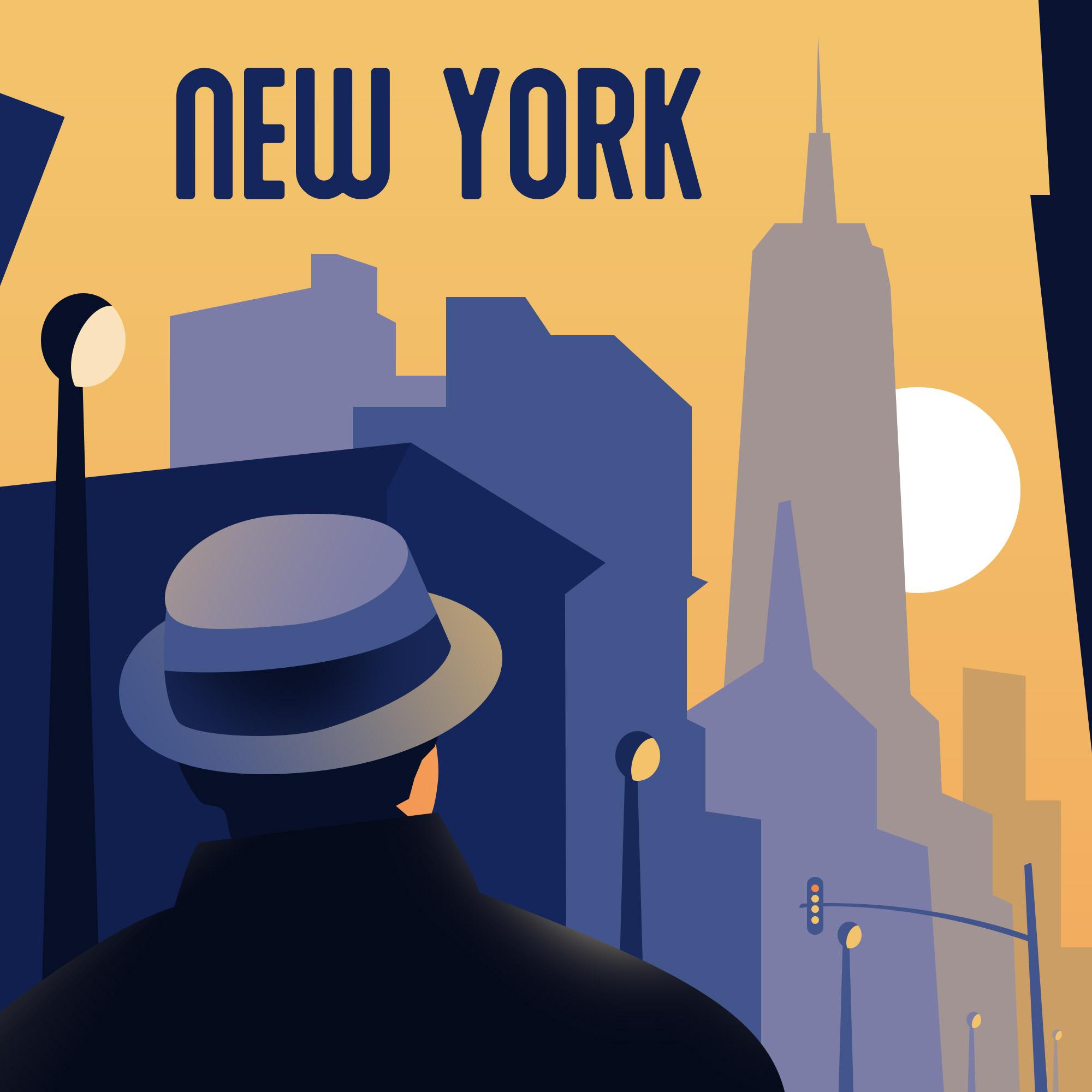 2021-New-york