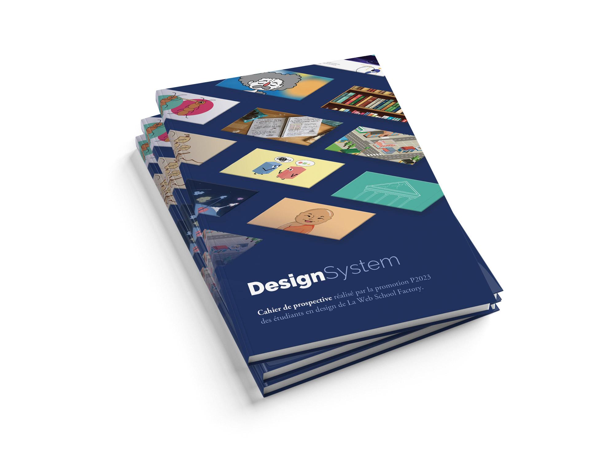 mockup-promo-design-system